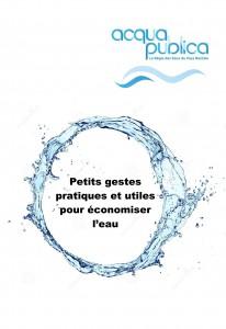 petits-gestes-utiles-et-pratiques-pour-economiser-eau