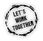 CHSCT_LetsWorkTogether